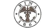 REGISTRO ITALIANO NAVALE (RINA)
